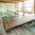 Vigilius-Mountain-Resort---South-Tyrol,-Italy