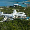 villa-private-island-bahamas-caribbean-over-yonder-cay-vil-7