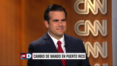 exp cnne puerto rican governor elect ricky rossello_00000927