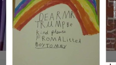 kids advice for trump nr seg vause_00003904
