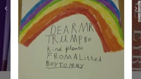 kids advice for trump nr seg vause_00003904.jpg