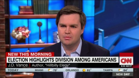 exp jd vance on white voters and trump cabinet_00004406.jpg