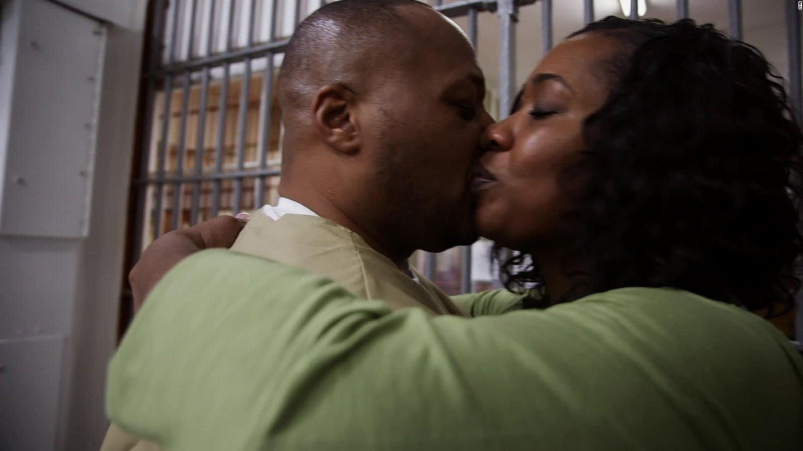 Две женщины м мужчина занимаются любовью фото 513-563