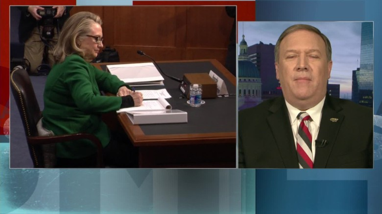 Pompeo on Benghazi and Clinton's email server_00011930