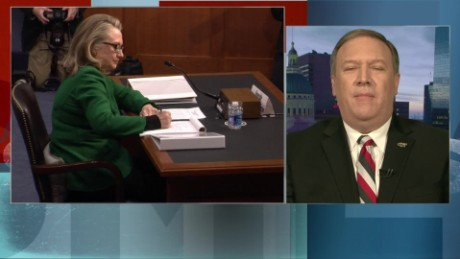 Pompeo on Benghazi and Clinton's email server_00011930.jpg