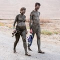 11 cnnphotos Dead Sea RESTRICTED