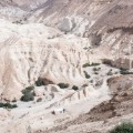 12 cnnphotos Dead Sea RESTRICTED