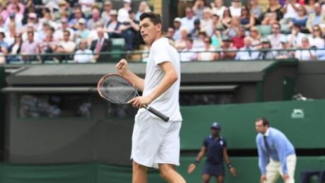 taylor fritz tennis davies intv_00020816