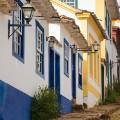 02 Exploring Minas Gerais