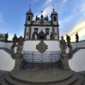 06 Exploring Minas Gerais