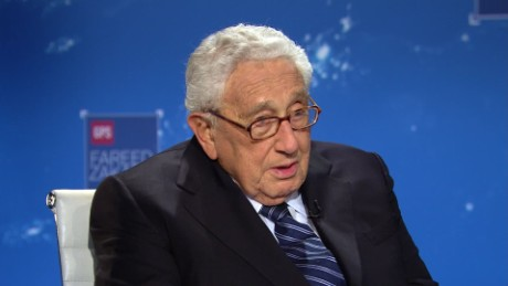 exp GPS KISSINGER ON TRUMP FOREIGN POLICY_00001101
