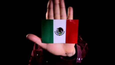 cnnee digital pkg hip hop kinto sol musica inmigrantes us_00011321
