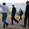 01 Obama Peru 1119
