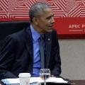 04 Obama Peru 1119