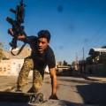 04 Mosul 1118