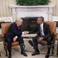 02 President elect Trump