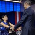 03 Obama Peru 1119