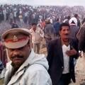 02 India train crash 1120