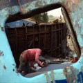 03 India train crash 1120 RESTRICTED