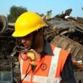 07 India train crash 1120 RESTRICTED