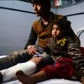 06 India train crash 1120 RESTRICTED