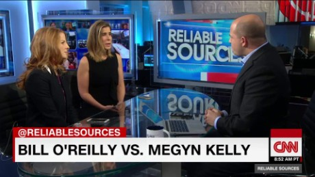 Tensions between Bill O'Reilly and Megyn Kelly go public_00021514.jpg