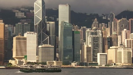 hong kong one country two system original pkg_00013310.jpg