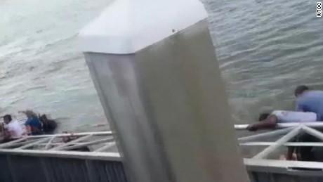 Savannah dock collapse_00000726
