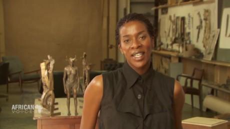 african voices art attitude c_00005527.jpg