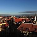 Tallinn travel-132047307