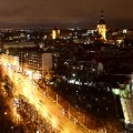 Tallinn travel-465206038