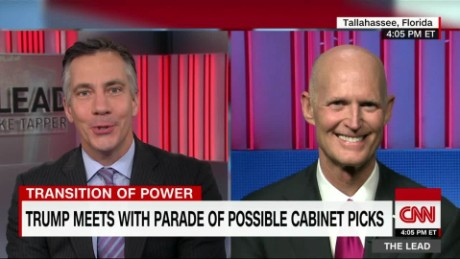 exp Rick Scott won't serve in Trump White House cnntv_00002001.jpg