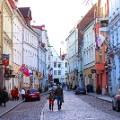 Tallinn travel vanalinna_tanavad_kadi-liis_koppel_2015_4