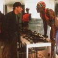 05 Dennis Rodman