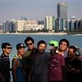 Abu Dhabi best spots-462648152