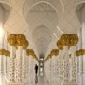 Abu Dhabi best spots-462648156