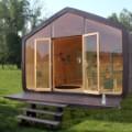 wikkelhouse 1