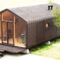 wikkelhouse 10