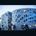 miami architecture 2