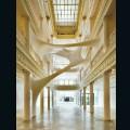 miami architecture 3