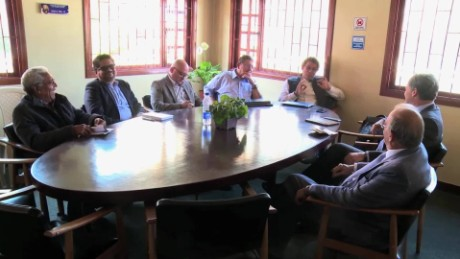 cnnee pkg asdrubal garcia nuevo acuerdo paz farc colombia_00001215