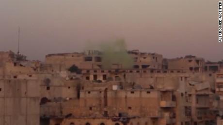 syria chemical attacks karadsheh_00002522.jpg