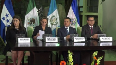 cnnee pkg patzy vazquez frente mexico centroamericano _00014207