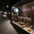 Yasser Arafat Museum Palestine