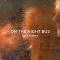 night bus 8