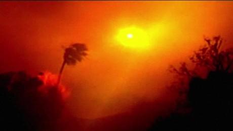 israel wildfires lklv liebermann wrn_00010315