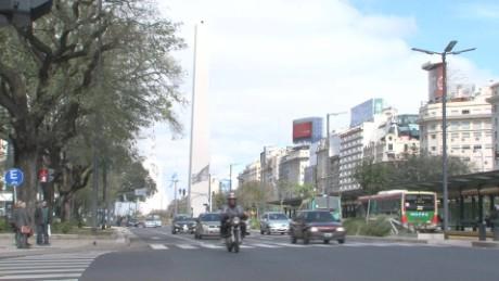 cnnee pkg sarmenti argentina tax_00001513