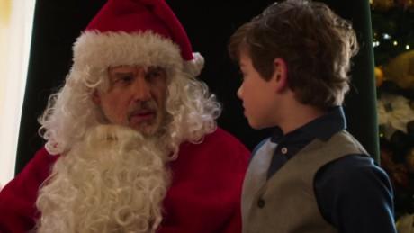 "Movie Pass: ""Bad Santa 2""_00002224"