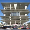 miami architecture 28