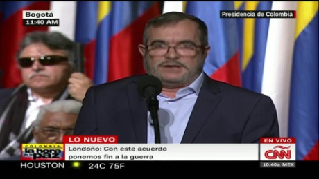 cnnee brk sot rodrigo londoño trump colombia paz_00000019